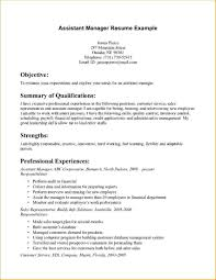 Cover Letter Objective For Warehouse Resume Resume Objective For