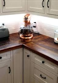 wood tile countertop wood tile wood look tile pretty wood look tile kitchen futuristic captures best