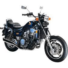 parts specifications honda vf 1100 c