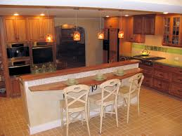 Eco Friendly Kitchen Flooring Eco Friendly Flooring Home Decor