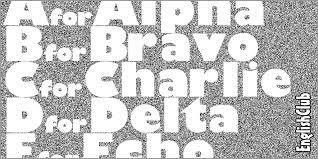 The international phonetic alphabet (ipa) is an academic standard that was created by the international phonetic association. English Phonetic Spelling International Phonetic Alphabet Vocabulary Englishclub