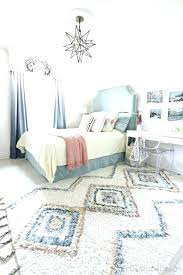 white and grey rug ikea off white rug medium size of area rugs clearance home goods white and grey rug ikea