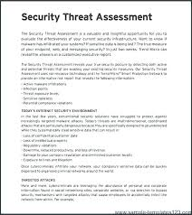 Fair Lending Risk Assessment Template Network Security Doc Excel ...