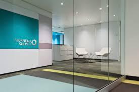 modern office interiors. Best Workspace Interiors Design For Your Home Idea: Ideas Modern Office