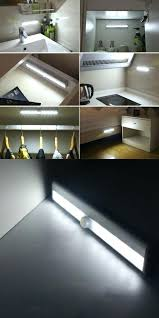 under cabinet led lighting options. Simple Options Best Battery Lights Ideas On Under Net Kitchen Cabinet Lighting    Intended Under Cabinet Led Lighting Options N