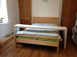 rolling table over bed medium size of table rolling desk rolling table over bed medium size rolling bed table