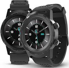Allview Allwatch Hybrid T pictures ...