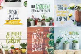 marvellous home office outline. Marvellous Font And Graphics Bundle By Creativeqube 93% OFF Design | TheHungryJPEG.com Home Office Outline