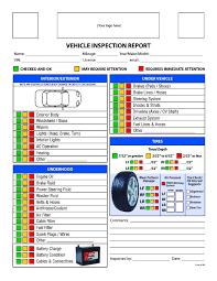 Vehicle Service Contracts Vehicle Service Contract Companies And Vehicle Service Contracts 14