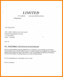 Request Certificate Of Employment Best Ideas Of Example Of Letter