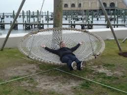 110 best hammock images on Pinterest | Good ideas, Gardening and Gardens