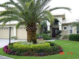 landscape design south florida south tropical landscaping ideas our services north lake garden center for all