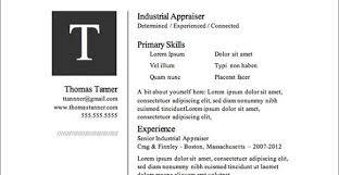 Smart Ideas Resume Template Google Docs 10 Fashionable Design with regard  to Google Docs Functional Resume