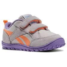 Reebok Kid Shoes Size Chart Reebok Shoe Size Chart Kids Shoes Reebok Freestyle Hi Sp