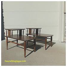 showy step 2 desk ideas view and chair canada