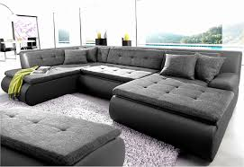 Elegant Living Room Coach Interior Design In 2019