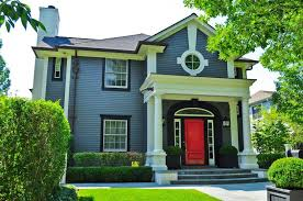 houses with red front doors.  Houses View In Gallery A Front Door  For Houses With Red Front Doors O