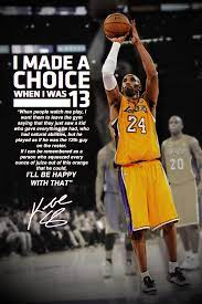 Kobe bryant quotes ...
