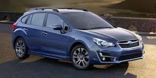 2018 subaru impreza wagon. beautiful 2018 2016 subaru impreza wagon for 2018 subaru impreza wagon