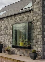 frameless box windows