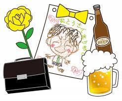 父の日のプレゼントと同じように結婚式でもお父様お母様へ贈られる花束や記念品を選ぼう