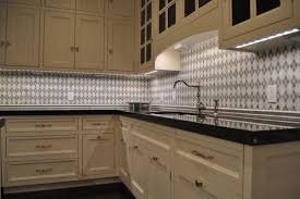 best kitchen under cabinet lighting. modern kitchen kichler under cabinet lighting is a guarantee that your home will have some of best