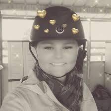 Alice Howey (wakino3305) - Profile   Pinterest