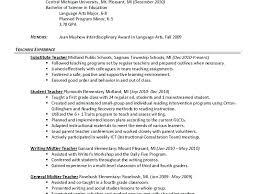 michigan resume builder download best resume builders michigan talent bank  resume builder .