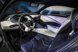 2015 lexus lfa interior. canu0027t decide which is uglier the front or interior 2015 lexus lfa