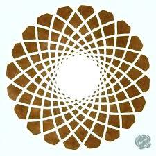 half circle rug round burdy rug half circle rugs large area runner black circle rug nz half circle rug