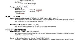 resume:Resume Copy Fantastic Sap Resume Client Copy Noteworthy Resume Copy  And Paste Layout Praiseworthy ...