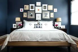 navy bed vibrant navy blue bedroom design ideas dark navy bedroom walls master bedroom navy walls