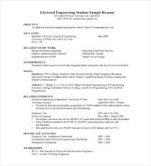 Machinist Resume Example Top Rated Resume For Machinist Resume ...