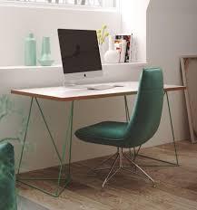 home office furniture  modern study furniture  furniture mind