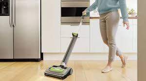 best lightweight vacuum cleaner lightweight vacuum lifestyle image