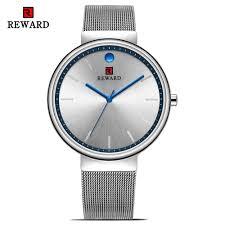 2020 New Fashion Color Bright Glass Watch Men <b>Top Luxury Brand</b> ...