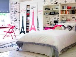Nice Teenage Bedrooms Cute Teenage Bedrooms Surprising Ideas About Teen Bedroom Gallery