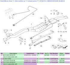 eat sleep tinker bmw e36 p0161 p0442 codes eat sleep tinker parts diagram of o2 sensors