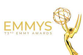 Highlights of the 73rd Emmy Nominations ...
