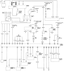repair guides wiring diagrams wiring diagrams autozone com fig