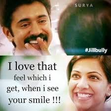 Happy Quotes Top 100 Smile Happy Quotes In Tamil