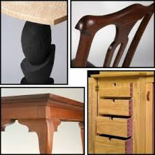 Guild of Vermont Furniture Makers Opening
