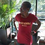 Monika Rhodes Facebook, Twitter & MySpace on PeekYou