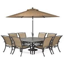 12 Best Macys Outdoor Furniture Images On Pinterest  Outdoor Macys Outdoor Furniture Clearance