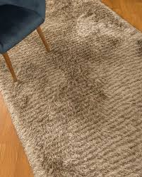 61 most top notch braided jute rug kids area rugs natural sisal 61 most top notch braided jute rug rug kids area rugs natural sisal rugs large jute rug