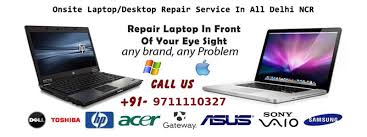 laptop repairing service laptop repair in delhi noida home onsite services charges rs 150