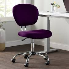 purple desk chair for kids.  Kids Quickview To Purple Desk Chair For Kids O