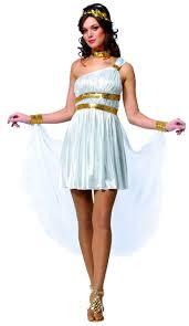 artemis costume. artemis greek goddess costume | galleryhip.com - the .