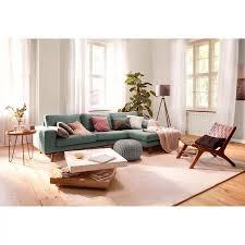 Quadratisches Wohnzimmer Einrichten Reizend Affiliatelink