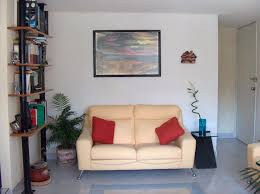 Very Small Living Room Decorating Very Small Living Room Living Room 2017